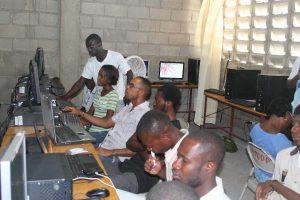 Cours MOOC