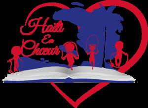 Haiti en Choeur